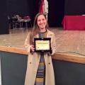Premio Francesca Albi