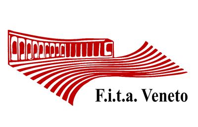 FITA Veneto