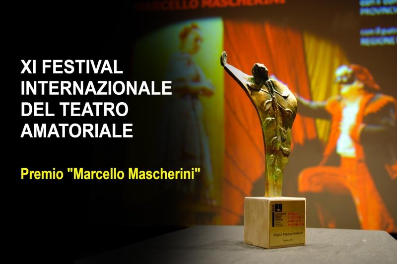 Premio Mascherini